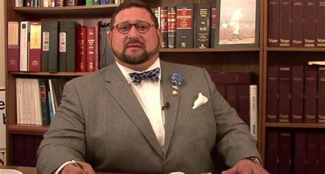 island lawyer staten island attorney demands of thrones style