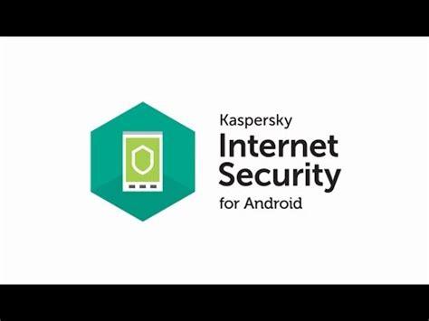 kaspersky for android kaspersky antivirus premium gratis android 2014 funnydog tv