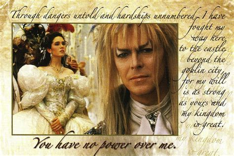 film labyrinth quotes in which we start anew letting go and moving on
