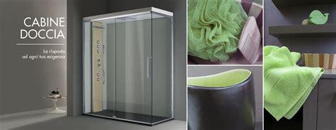produttori arredo bagno arredo bagno produzione treviso design casa creativa e