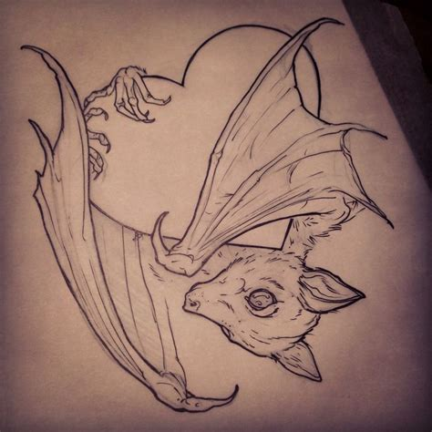 vire bat tattoo designs 39 best noose drawing images on bat tattoos