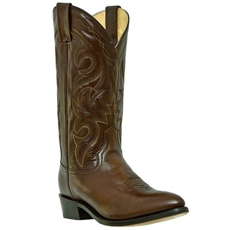 dan post boots s dan post milwaukee boots at horsetown
