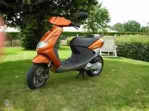 Roller Kratzer Lackieren Kosten by Peugeot Vivacity Mofa Roller 25 Er Roller 50ccm Bestes