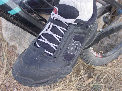 5 10 mountain bike shoes 5 10 shoes mountain bike 28 images five ten bike shoes