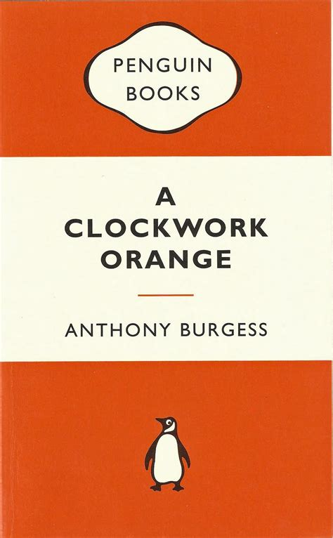 Kaosbajut Shirtsbaju Clock Work Orange 1000 images about a clockwork orange on