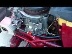 honda gcv carburetor linkage diagram pngline