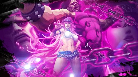 poison hugo wallpapers wallpapers hd