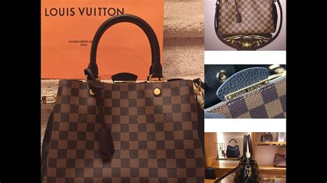New Release Authentic Purses Forum by Unboxing And Whats In My New Louis Vuitton 2017