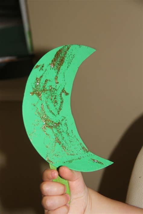 eid craft for eid craft for toddlers eid eid and craft