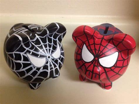 como decorar huevos del hombre araña juegos de pintar de spiderman spiderman en primer plano