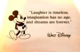 Red Minnie Mouse Bedroom Decor - ideas disney walt disney quotes