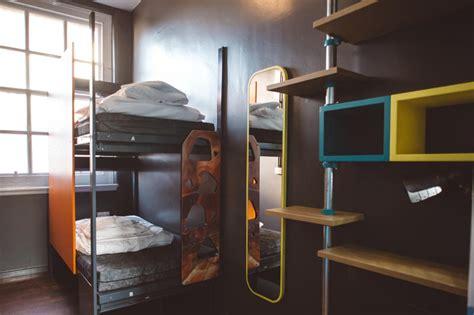 chambre londres clink78 londres r 233 servez une chambre sur hostelworld com