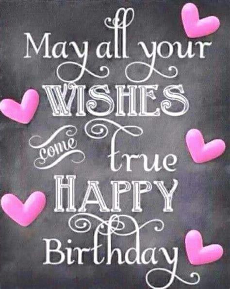 Happy Birthday Wishes To A True Friend 17 Best Ideas About Happy Birthday Wishes On Pinterest