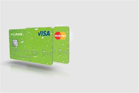 easy bank austria easybank kredit konto www easybank at