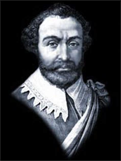 drake biography facts sir francis drake was an english explorer 1540 1596