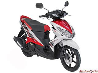 Panel Mio J specs motorcycle new xeon current