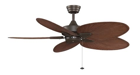 ceiling fan palm blades lighting and ceiling fans