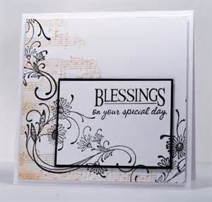Wedding Blessings June Cotner by Classic Wedding Blessings Bits Pieces