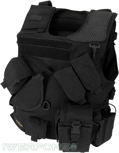 light bullet proof vest bulletproof vests iweapons 174