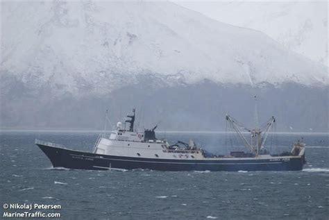 alaska fishing boat accident bering sea archives shipwreck log