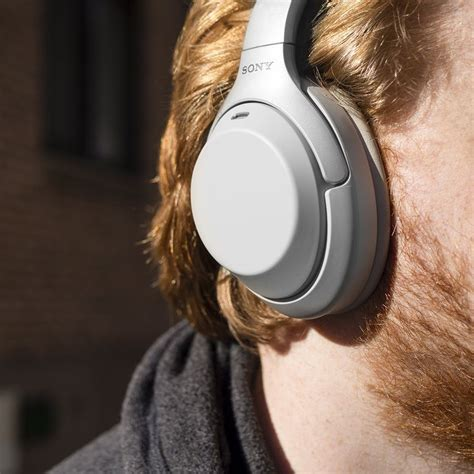sony wh xm review class leading headphones