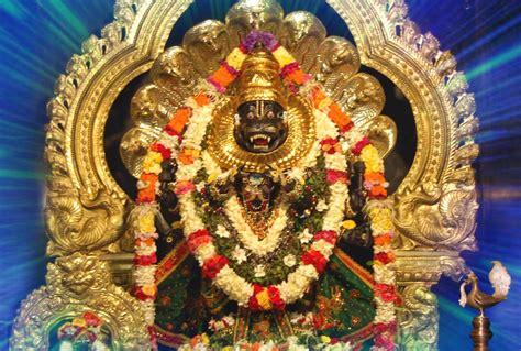 lord narasimha dev lord narasimha images lord narasimha photos lord