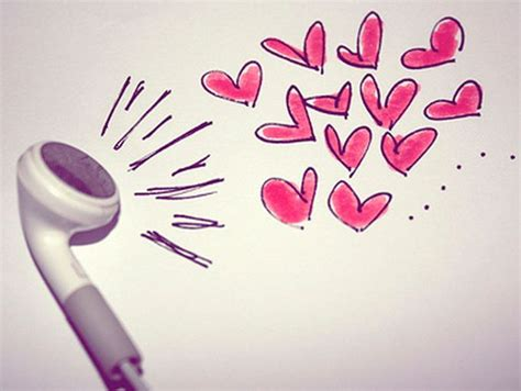 imagenes nuevas d amor canciones de amor en ingl 233 s nuevas soyactitud
