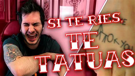 tattoo goo romania el tatuaje rid 205 culo siter 237 espierdes vidshaker