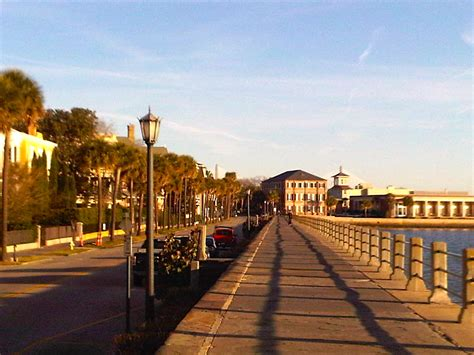Charleston Sc Records The Battery Charleston Sc Repair Artfoodhome
