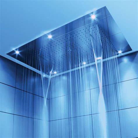 soffione doccia da incasso soffione doccia per installazione ad incasso a