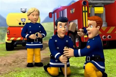 letto sam il pompiere letto sam il pompiere sam il pompiere raccolta giochi