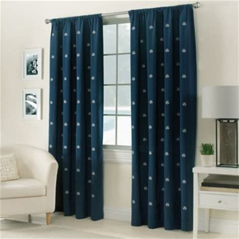 sidelight curtains bed bath and beyond bed bath and beyond sidelight curtains curtain