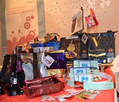 concorso banca unicredit concorso quot il mio dono quot unicredit grazie a tutti