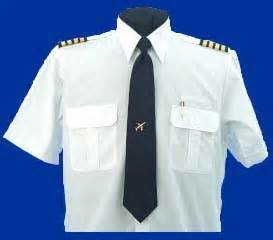 Baju Pilot Garuda Baju Pilot arditama m putra desember 2011