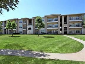 Apartment Homes Tx Arboleda Apartment Homes Rentals Cedar Park Tx
