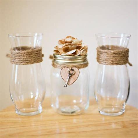 latest themes jar rustic key to my heart mason jar unity sand ceremony