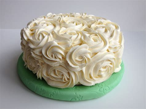 Cake Icing by Buttercream Icing Recipe Dishmaps