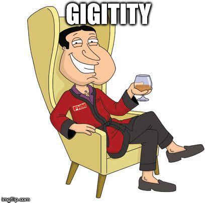 Quagmire Meme - captain picard facepalm meme imgflip