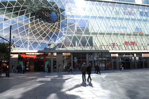jill zeil myzeil shopping center the chawed rosin