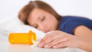 Sleeping Pill Detox by Addictions Opiates Sleeping Pills Antidepressant