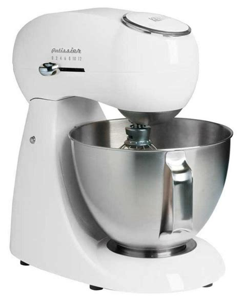Mixer Kitchenaid Murah Kenwood Food Mixer Murah Recipes To Use With Blender Kitchen System Pulse
