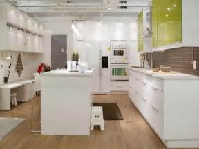 Kitchen Design App Free Ikea Home Planner Home Home Plans Ideas Picture