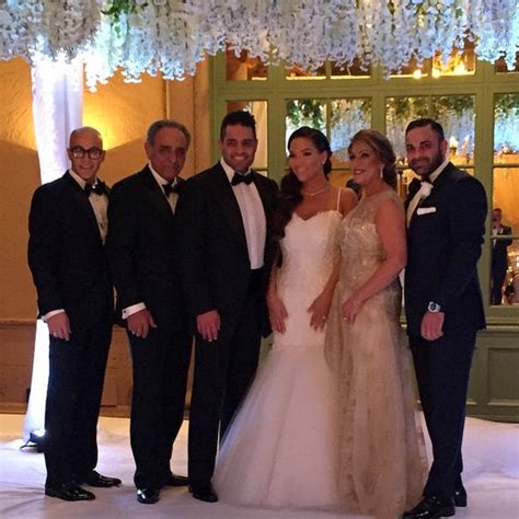 mike and jessica shahs of sunset engaged photos shahs of sunset star mike shouhed is married