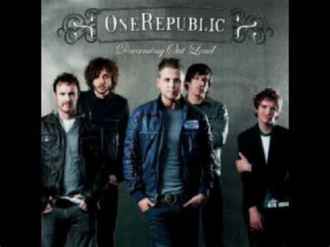 download lagu good life onerepublic a mp3 5 31 mb free one republic secrets mp3 download mp3