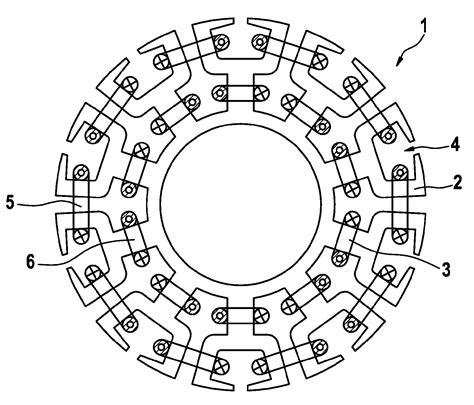 ceiling fan motor winding diagram table fan winding diagram www imgkid the image kid