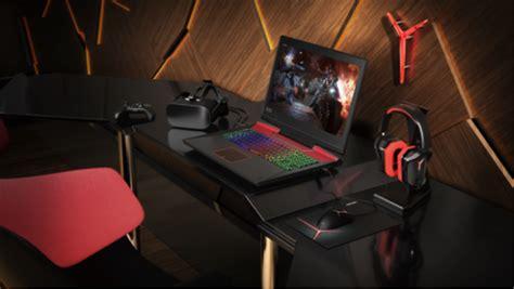 Harga Lenovo Legion Y920 inilah seri laptop ideapad terbaru dari lenovo