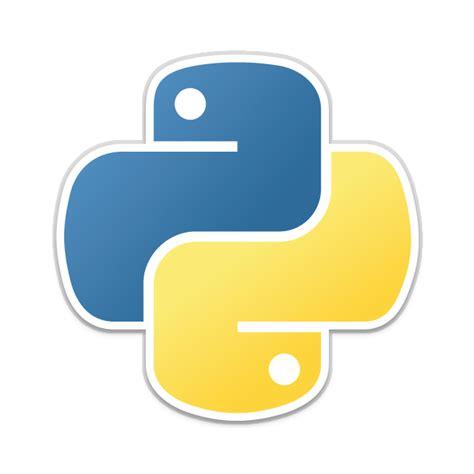 tutorial logo programming tutorialedge net tutorialedge net