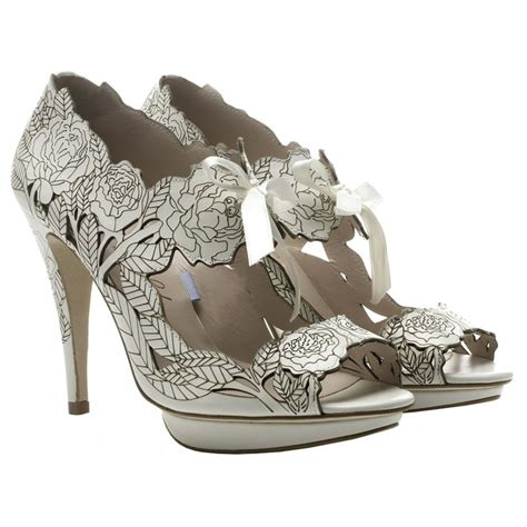 Wedding Shoes 44 44 best images about harriet wilde shoes handbags on bridal accessories