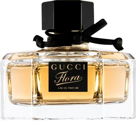 Gucci Flora Eau De Parfum 75ml gucci flora by gucci eau de parfum f 252 r damen 50 ml