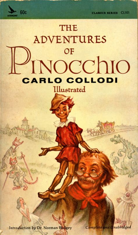 carlo a novel books a childhood beautiful books for children and